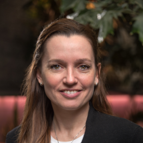 Annabel Seyller