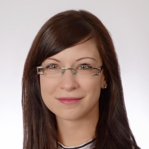 Dr Erzsébet Toth Czifra