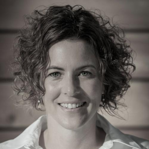 Tanja Niemann