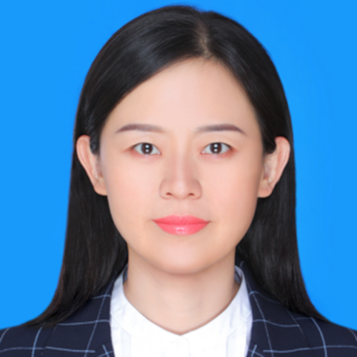 Dr Zuoqi Ding